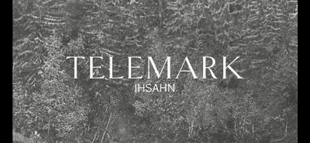 Ihsahn_Telemark-608x280