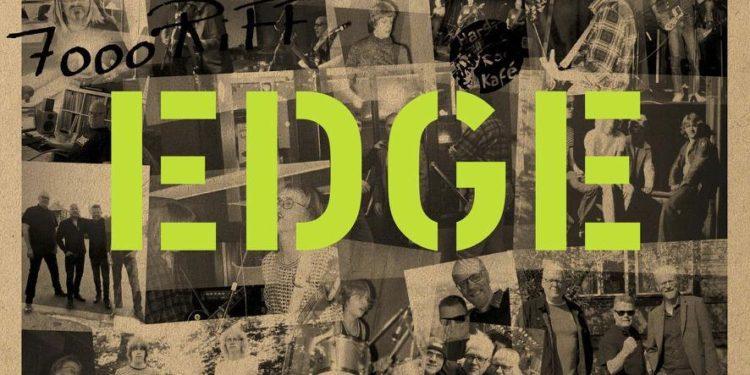 cover_edge_album_1024x1024@2x