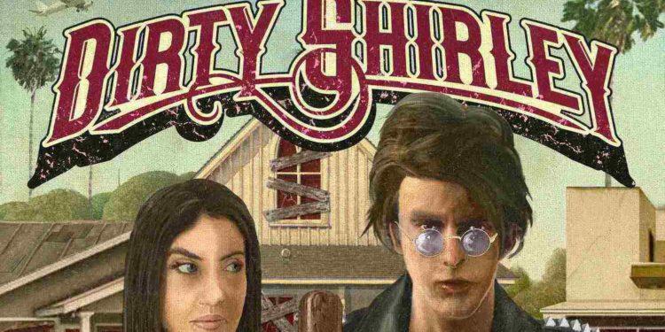 rsz_dirty_shirley_cover_hi_9fb8b5ae-544b-4d58-9564-fabbfc3a84df