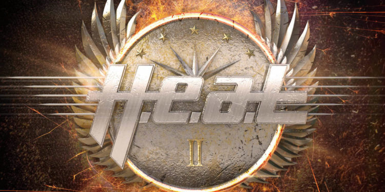 rsz_heat_ii_album_3000x3000pxl