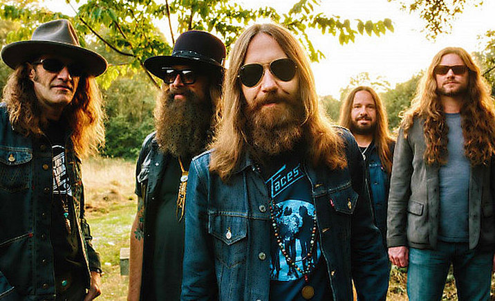 rsz_blackberry-smoke-promo