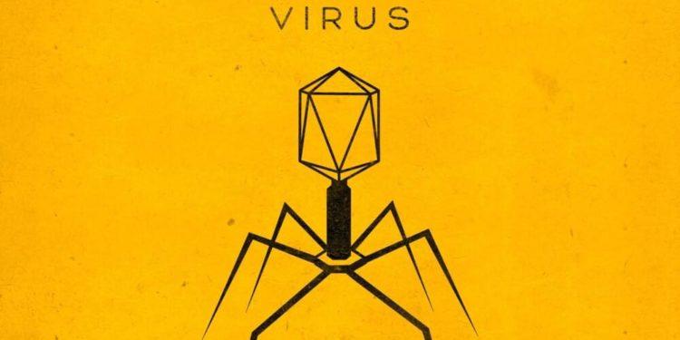 HakenVirus