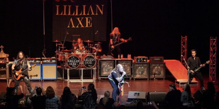 Lillian-Axe1