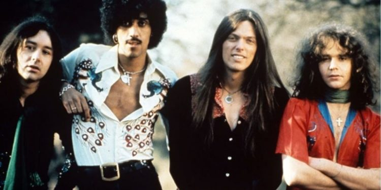 Thin-Lizzy2