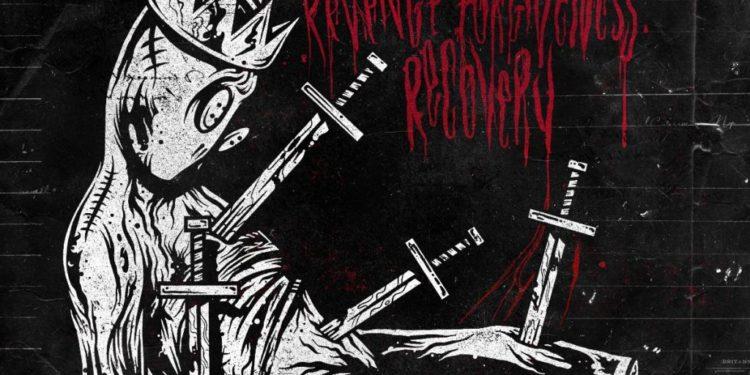 kingsmen-revenge.forgiveness.recovery