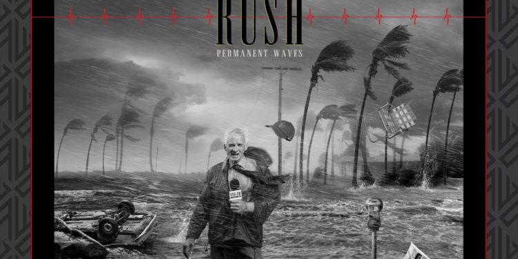 rsz_rush