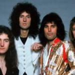 Wallpaper-Queen-band-members-concert-action-1920x1200-.jpg