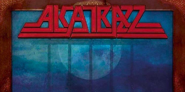 Alcatrazz