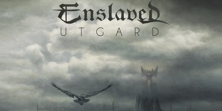 Enslaved_utgard