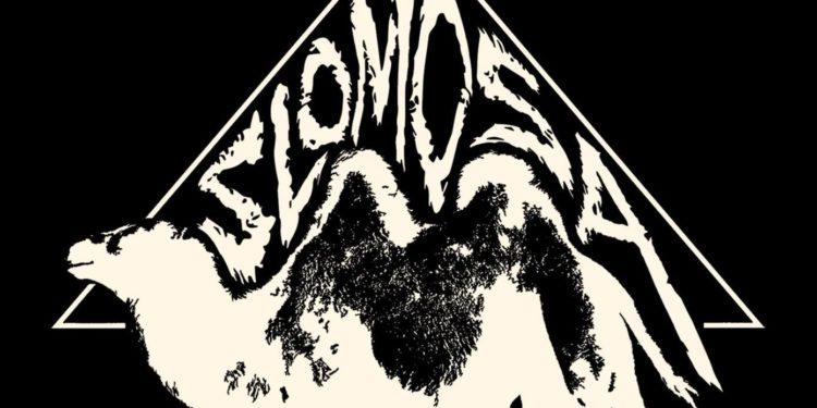 Slomosa