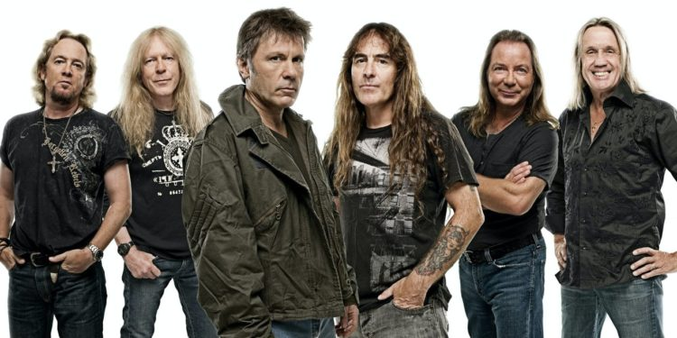 Iron-Maiden-2015-promo-high-res