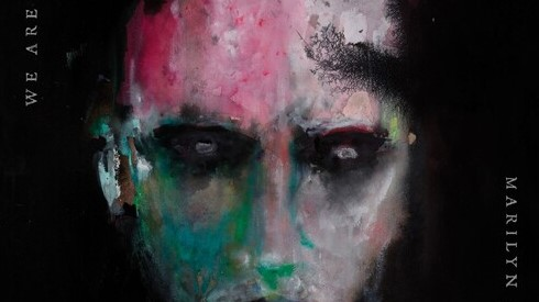 Manson (2)