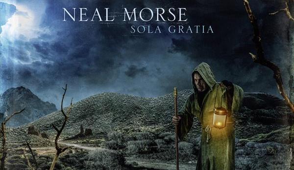 NealMorse2