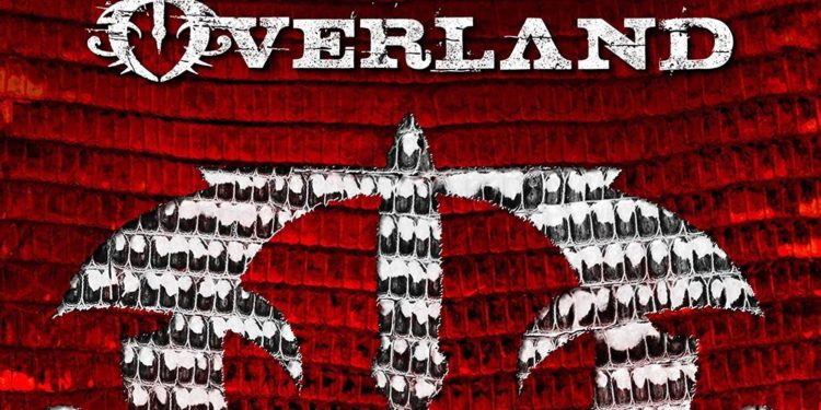 Overland Scandalous