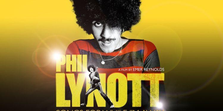 Lynott2