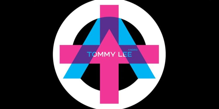 TOMMY-LEE-WEB-SLEEVE
