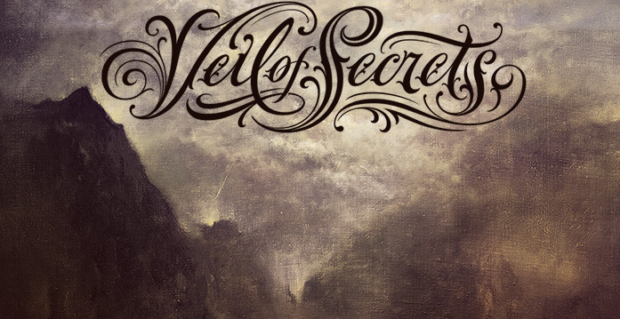 veil-of-secrets-dead-poetry-cover-700px