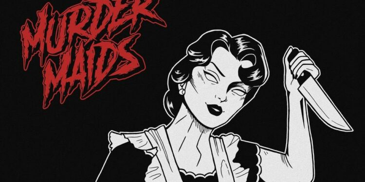 Murder_Maids_cover