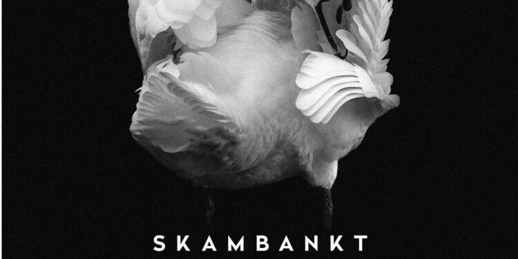 rsz_skambankt