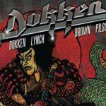 Dokken_Return