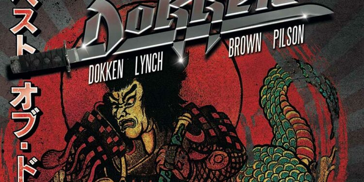 Dokken_Return