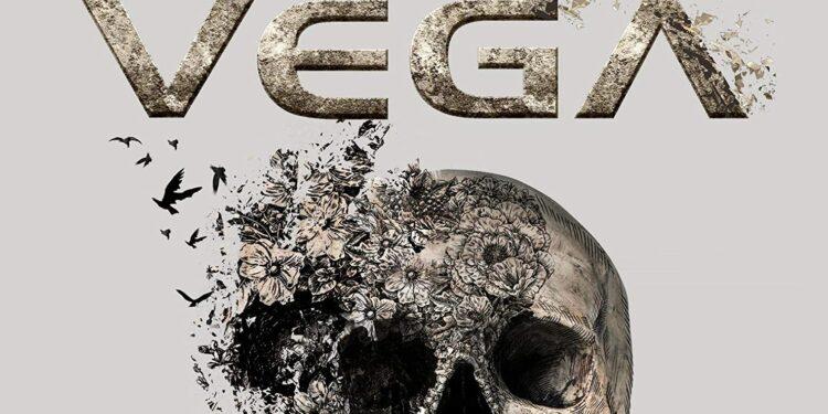 Vega_OnlyHuman