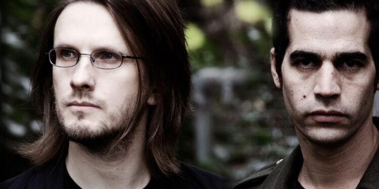 blackfield_glasses_band_bristle_look_8317_3840x2400