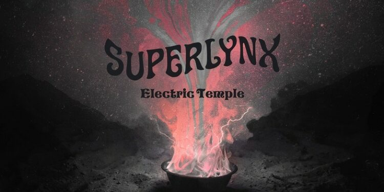 Superlynx-Electric-Temple_cover-800x800-1