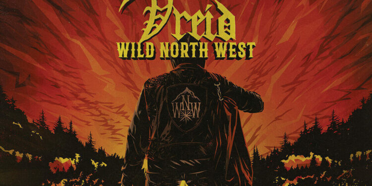 rsz_vreid-wild-north-west
