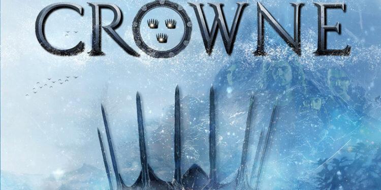 Crowne