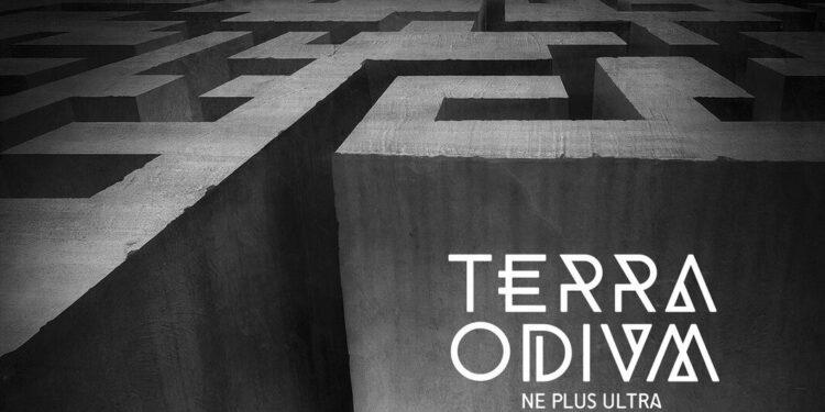 rsz_terraodium