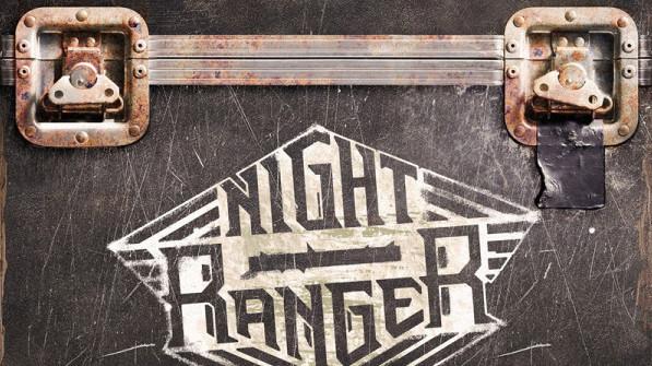 NightRanger_600x600