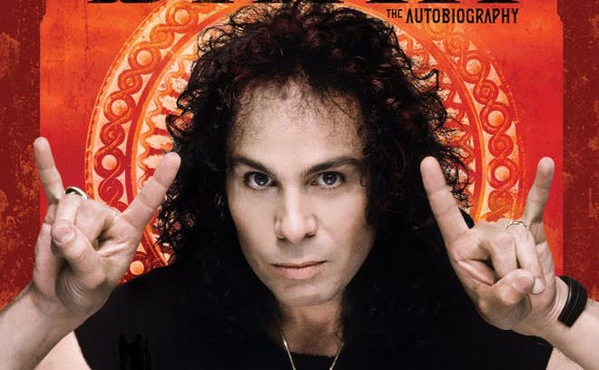 Ronnie-James-Dio-autobiography-cover
