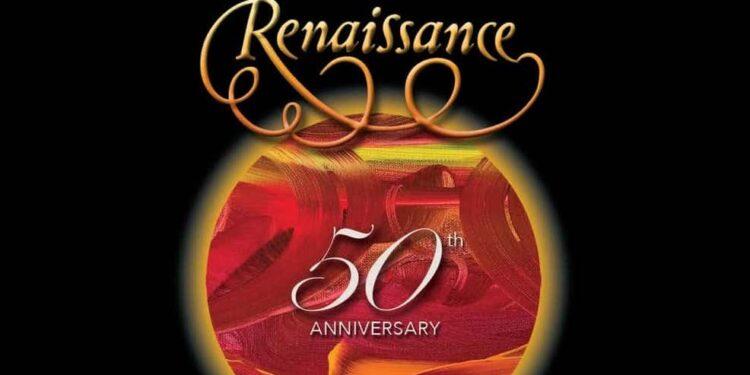 renaissance_4_disc_b_sayhf