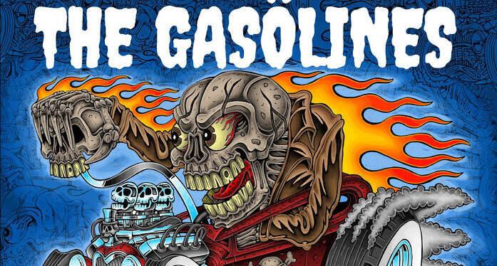rsz_gasolines