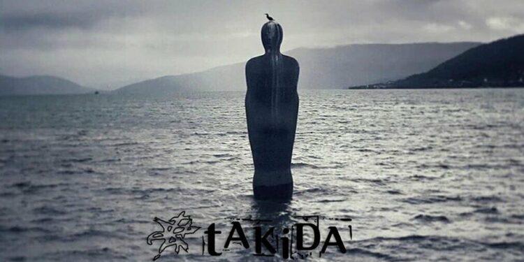 rsz_takida