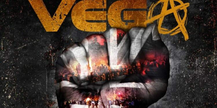 Vega-2021-Artwork