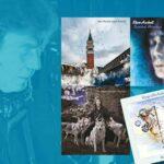 rsz_steve-libro