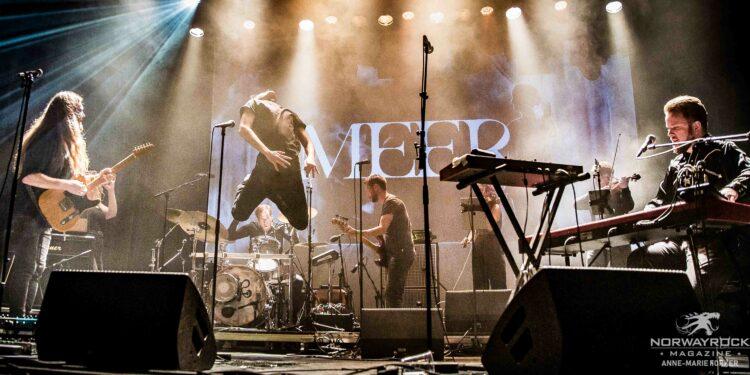 Meer-by-Anne-Marie-Forker-6695