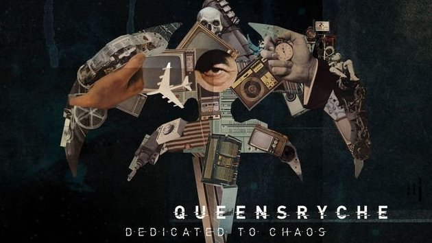 QueensrycheDTC