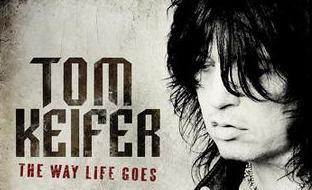 Tom_keifer_-_the_way_life_goes