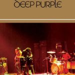 deep-purple-japan