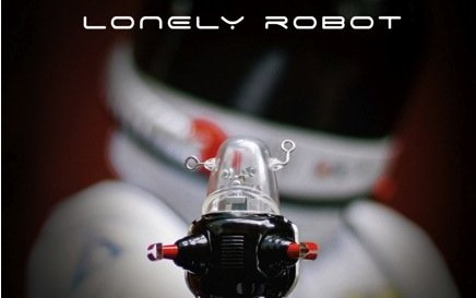 Lonely-Robot (2)