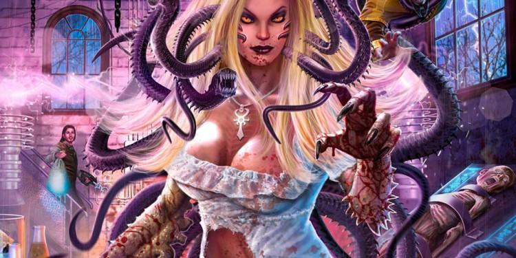 cage-ancient-evil-20150924022646
