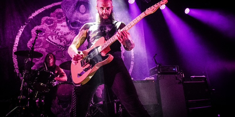 Baroness (12 of 12)