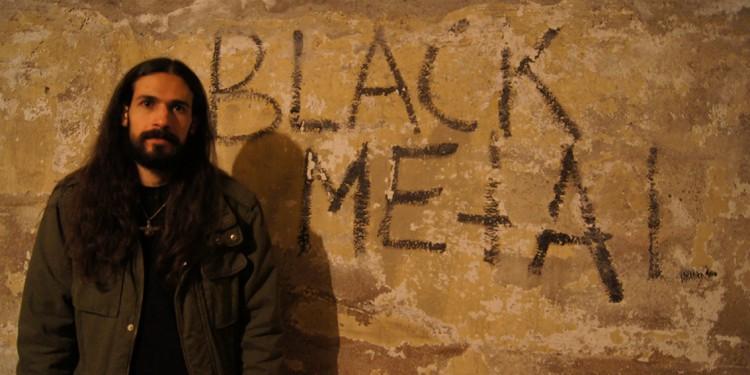 Blackhearts