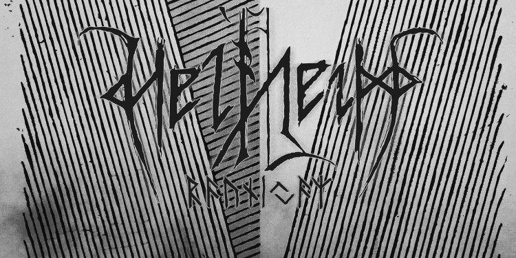 Helheim-Raunijar-01