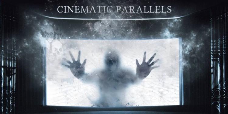 KillingGandhi-CinematicParallels