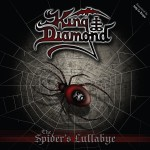 King-Diamond-The-Spiders-Lullabye