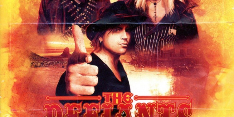 The Defiants._SL1200_